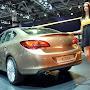 2013-Opel-Astra-Sedan-Moscow-Live-11.jpg