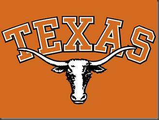 Texas_Longhorns2