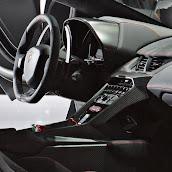 Lamborghini-Veneno-5.jpg