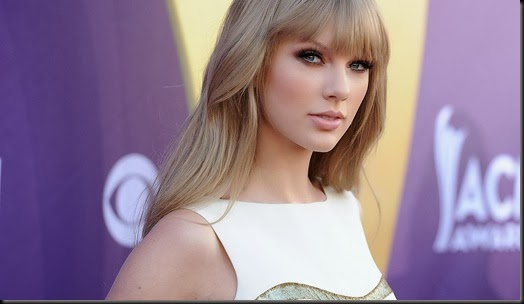 taylor-swift-young-hd-1080p-wallpapers-download