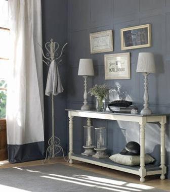 Pinturas-en-paredes-colores-tonos-decoracion-muros-color-gris