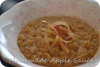 Homemade-Applesauce-Recipe (1)
