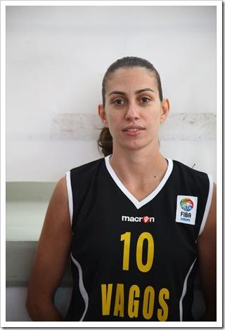 Lilian Gonçalves