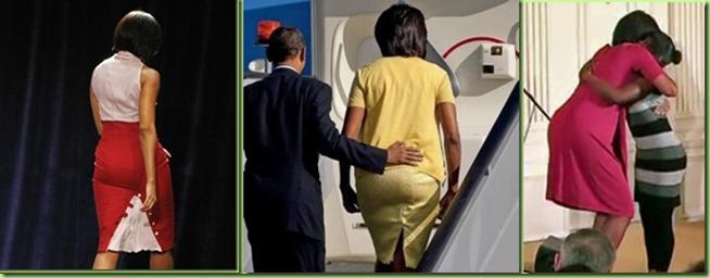 butt butt butt