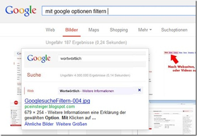 GoogleOptionenFiltern-002