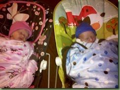 babies 039
