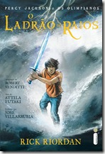 o-ladrao-de-raios-graphic-novel