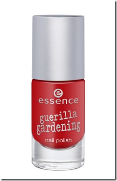 ess_GuerillaGardening_Nailpolish04