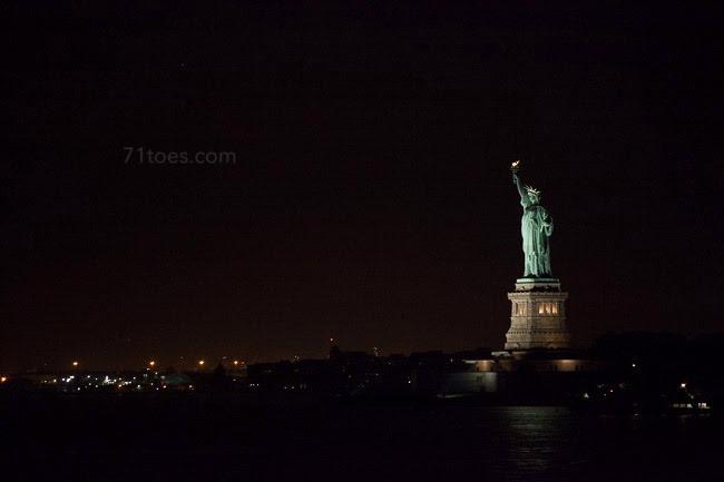 2013-09-01 new york 86099