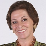 Ana Guerra - Glauce Graieb