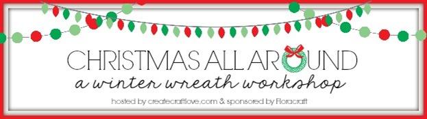 christmas-wreath-series-banner