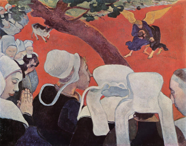 Paul_Gauguin_137.jpg