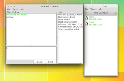 iptux-1
