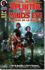 P00037 - Star Wars_ Splinter of the Mind's Eye v1995 #1-2 (de 2) (1995_12)