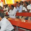 Participants deeply engrossed in seminar-II.jpg