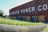 """Laclede Power Company"" - copyright Jonathan Brunts"