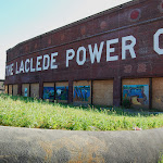 JonathanBrunts-Laclede Power Company Jon Brunts 2012.jpg
