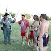 Takini - Wielkie Równiny 15-22.07.2011