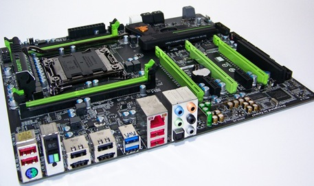GIGABYTE-G1-Killer-Assassin-2-Sandy-Bridge-E-Motherboard-9