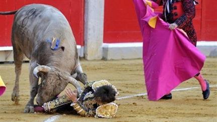 2012 Cogida Granada julian-lopez-el-juli599x0