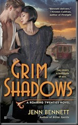 grim_shadows