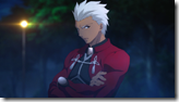 Fate Stay Night - Unlimited Blade Works - 02.mkv_snapshot_20.12_[2014.10.19_15.33.51]