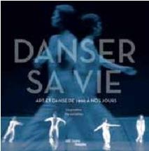 album_danser_sa_vie