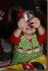 Christmas 2012 137