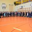 Bal gimnazjalny 2014      49.JPG