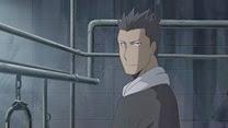 Gin no Saji Second Season - 09 - Large 21