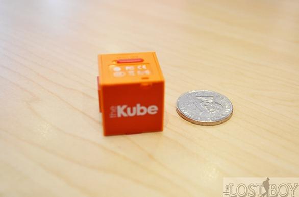 THEKUBE2