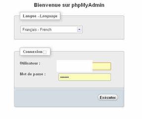 acceder-phpmyadmin_3