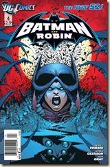 DCNew52-Batman&Robin-04