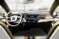 BMW-i3-Revised-13