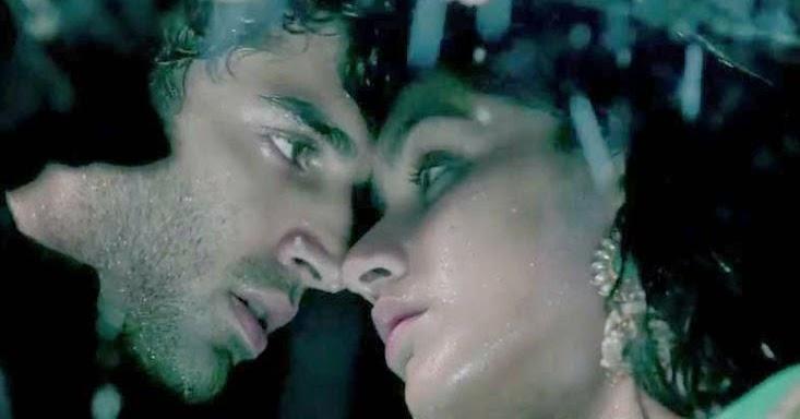 Love shayari in hindi jab jab maine koi khwab dekha hai for Koi 5 vigyapan in hindi