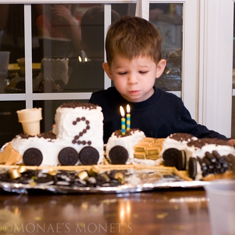 Scott cake 3 blog