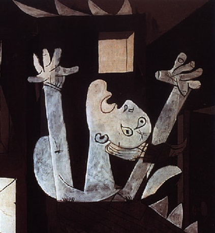 guernica 4.jpg