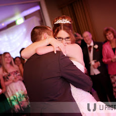 Wotton-House-Wedding-Photography-LJPhoto-CDB-(134).jpg