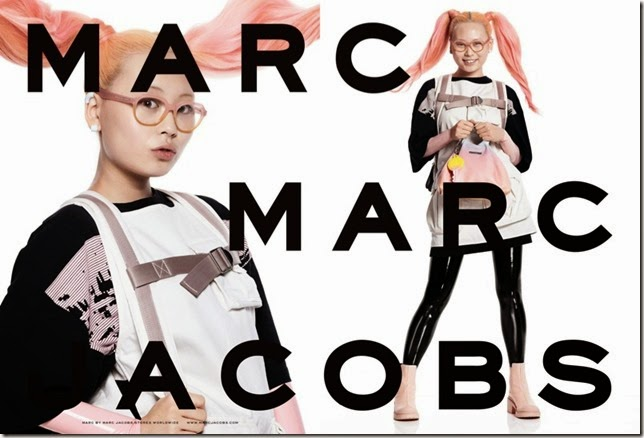 Marc-by-Marc-Jacobs-casts-non-models-for-their-new-campaign-02