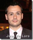 Juan de Lara
