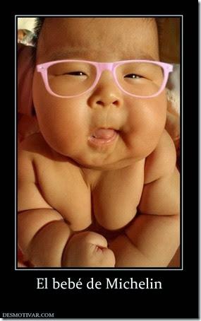 imágenes con bebes deivertidos (12)