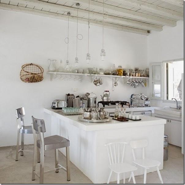 case e interni - colore bianco (3)