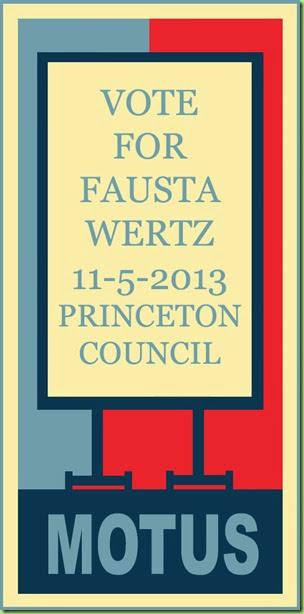VOTE FOR FAUSTA copy