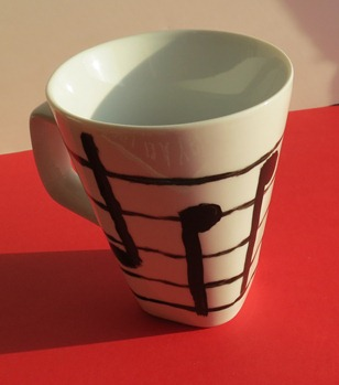 Custom-Ceramic-Music-Gift-Mug