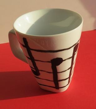 Custom-Ceramic-Music-Gift-Mug