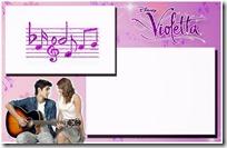 convite violetta 34