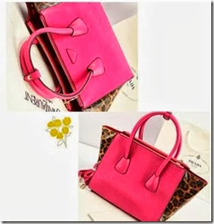U5928 (230.000) - MATERIAL PU SIZE L31XH25XW14CM WEIGHT 1000GR COLOR BLACK,RED,YELLOW