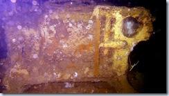 Coolidge Wreck Dive_07 29 14_0039