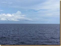 20140305_at sea 1 (Small)