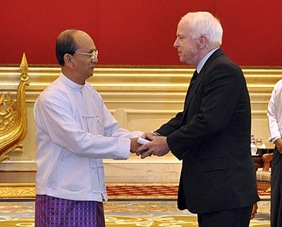 ap_burma_thein_sein_us_mccain_22Jan12-resized